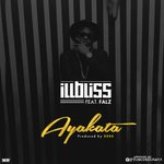 """OgaBoss Falz - AYAKATA"" Its @illblissgoretti  ft @falzthebahdguy  https://t.co/m3d4EbUbv3  https://t.co/nnpafPUtSc cc @dasuspekt"