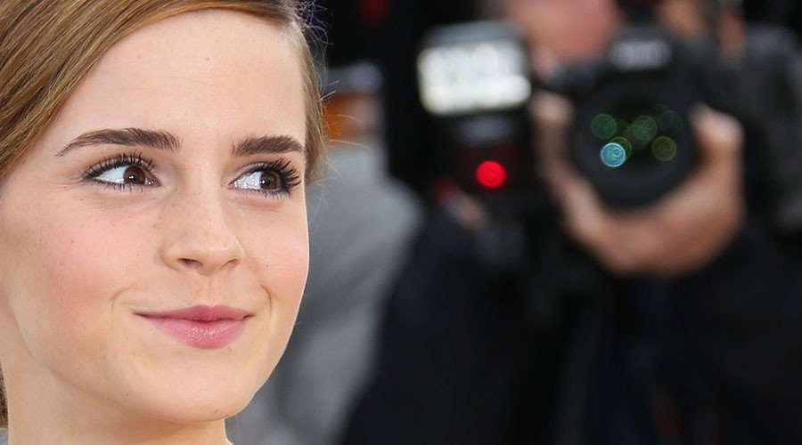 Chamber of Secrets? Harry Potter actress Emma Watson named in Panama Papers