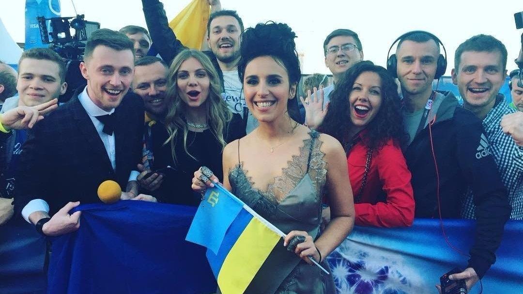 Скачать песню украины на евровидение 2013