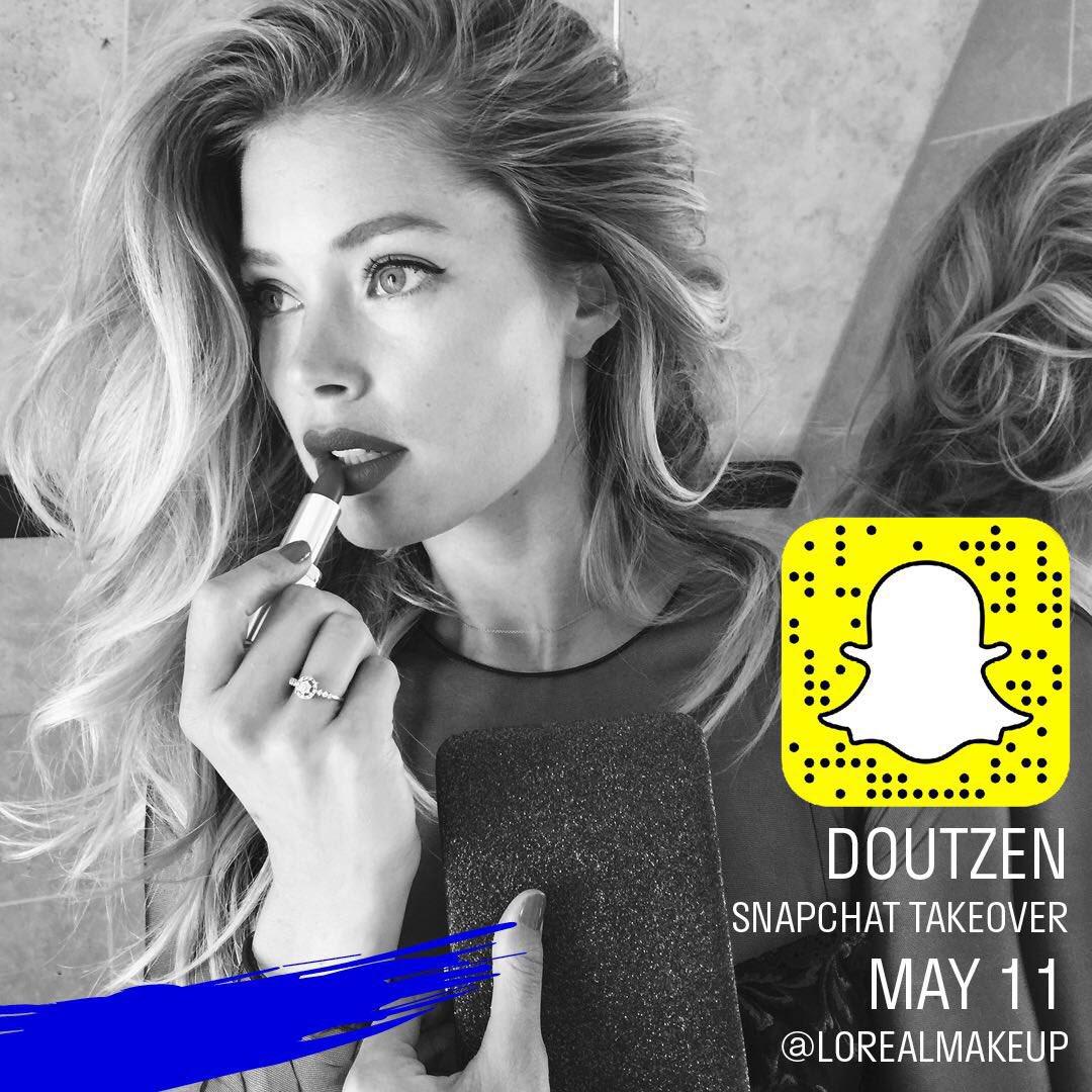 Snapchat Doutzen Kroes naked (82 pics), Sideboobs