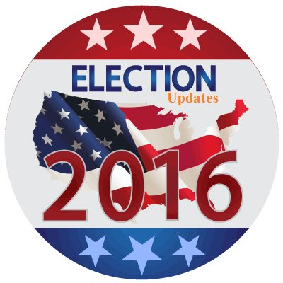#USElections2016 latest updates - https://t.co/UAurwipxjS https://t.co/P7HqwblaEy