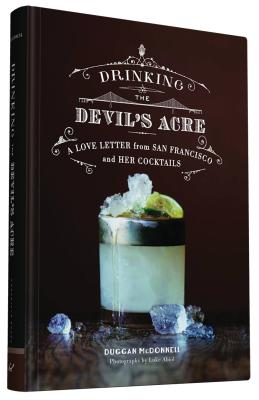 Drink up! My latest for @TimeOutUS: 10 great cocktail books every booze lover should own https://t.co/BNLyurOxG2 https://t.co/g1TwxFwRhn