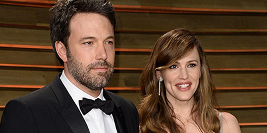 Will Ben Affleck and Jennifer Garner reconcile? 'He wants her back,' sources say