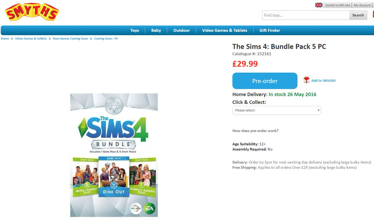 the sims free download full version pc no survey