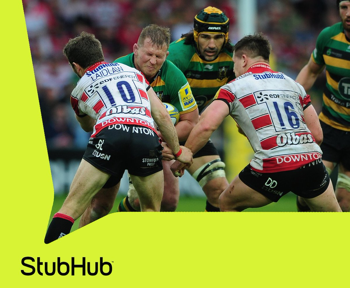Want a signed Saints shirt, courtesy of official ticket marketplace @StubHubUK? Give us a RT to be in with a chance! https://t.co/4aoljKoKkw