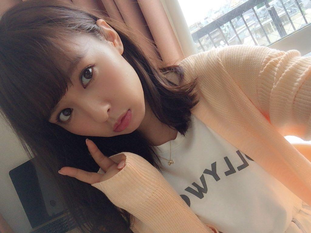 【NMB48卒業生】山田菜々応援スレ★103【菜々ちゃん】©2ch.netYouTube動画>57本 ->画像>989枚