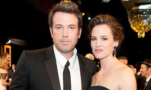 Are Ben Affleck and Jennifer Garner getting back together?