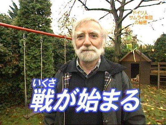 【DMM.R18】千年戦争アイギス6433年目 [無断転載禁止]©bbspink.com->画像>193枚