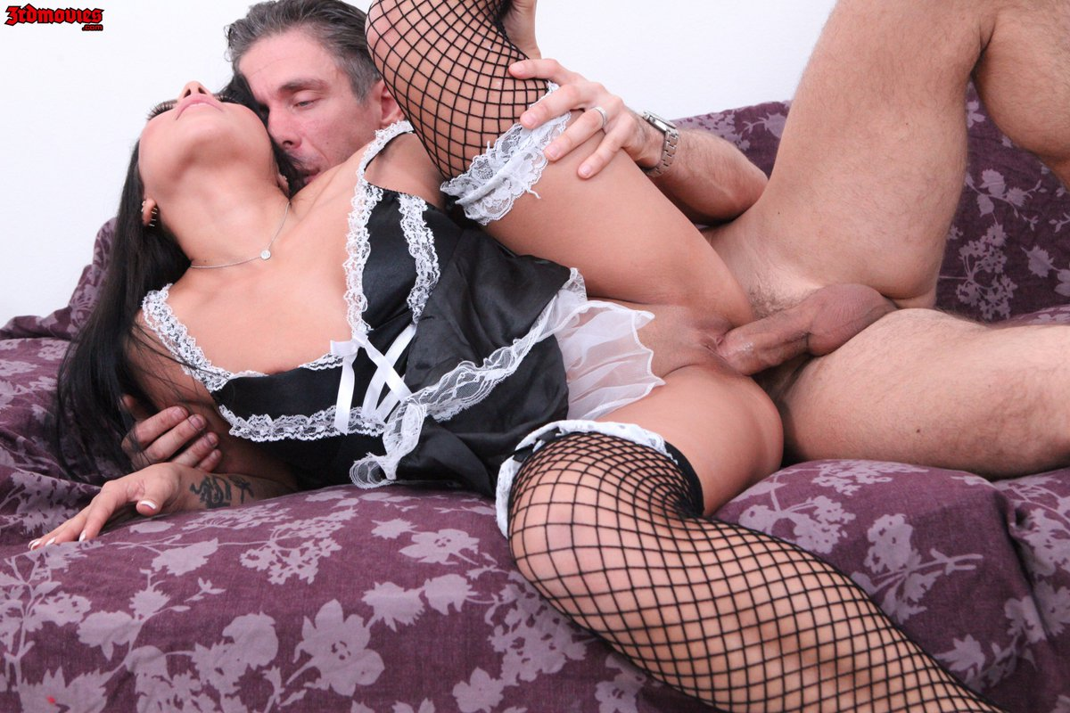 """#ZTlatest Don't miss your maid from heaven & in """"MAID IN ASIA"""" HeLukGBj43"""