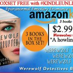 $2.99 🐾#WEREWOLVES #BOXSET🐾 ~https://t.co/H9xWgnPiUf ~https://t.co/VDpeRrEHeR ~https://t.co/B4du17yaZQ https://t.co/j1RObifwWt