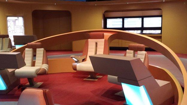 Star Trek is recruiting Ottawa. Join the crew at Starfleet @avspacemuseum: https://t.co/Or1AQjK8jL #StarfleetOT https://t.co/eMA4X7AKz6