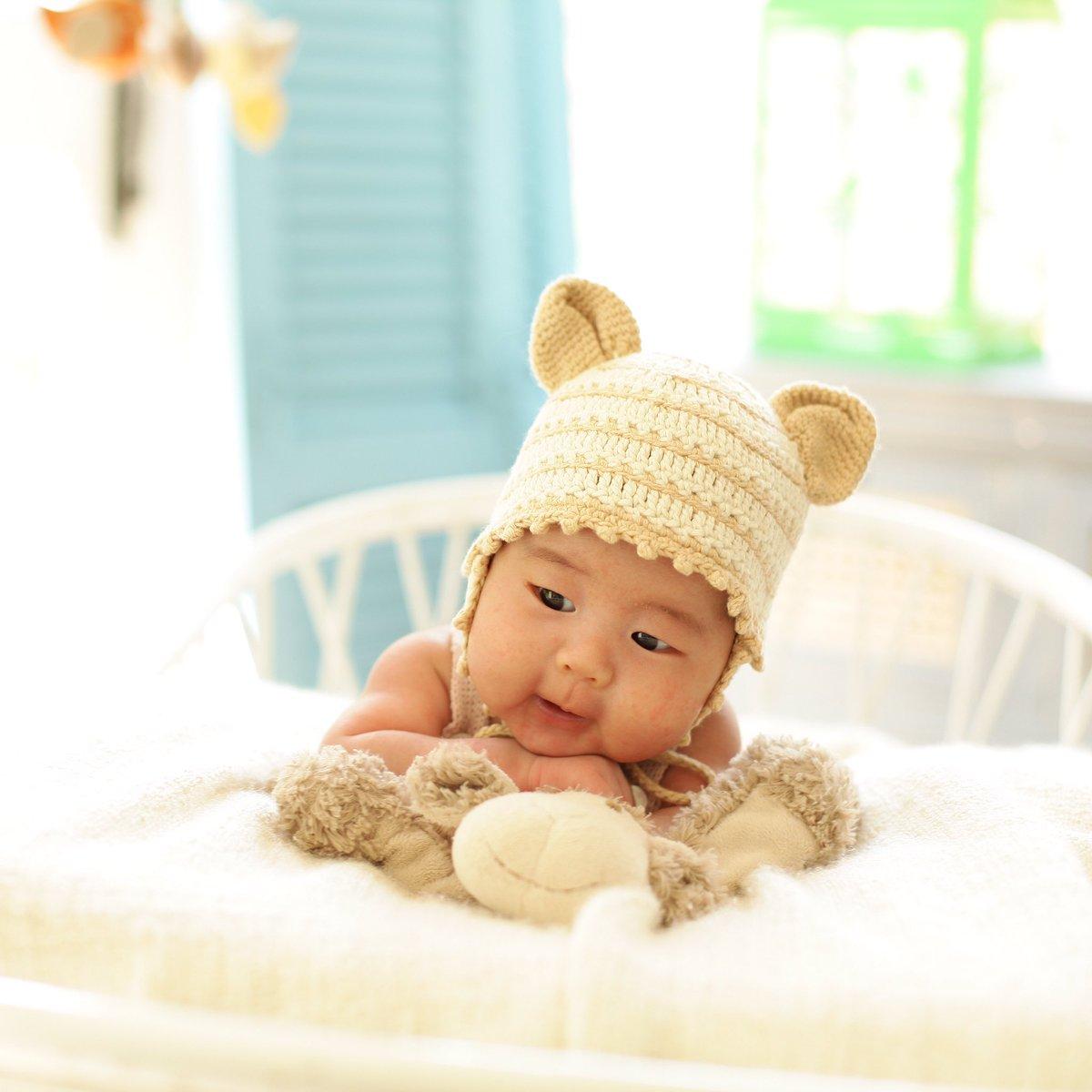 Cuty baby