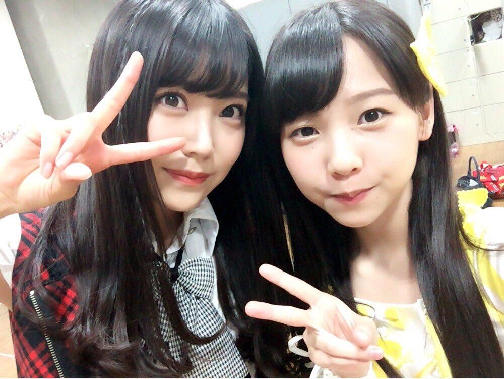NMB48★4223YouTube動画>9本 ->画像>96枚