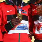 Kenya Facing Olympic Threat After New Doping Revelations