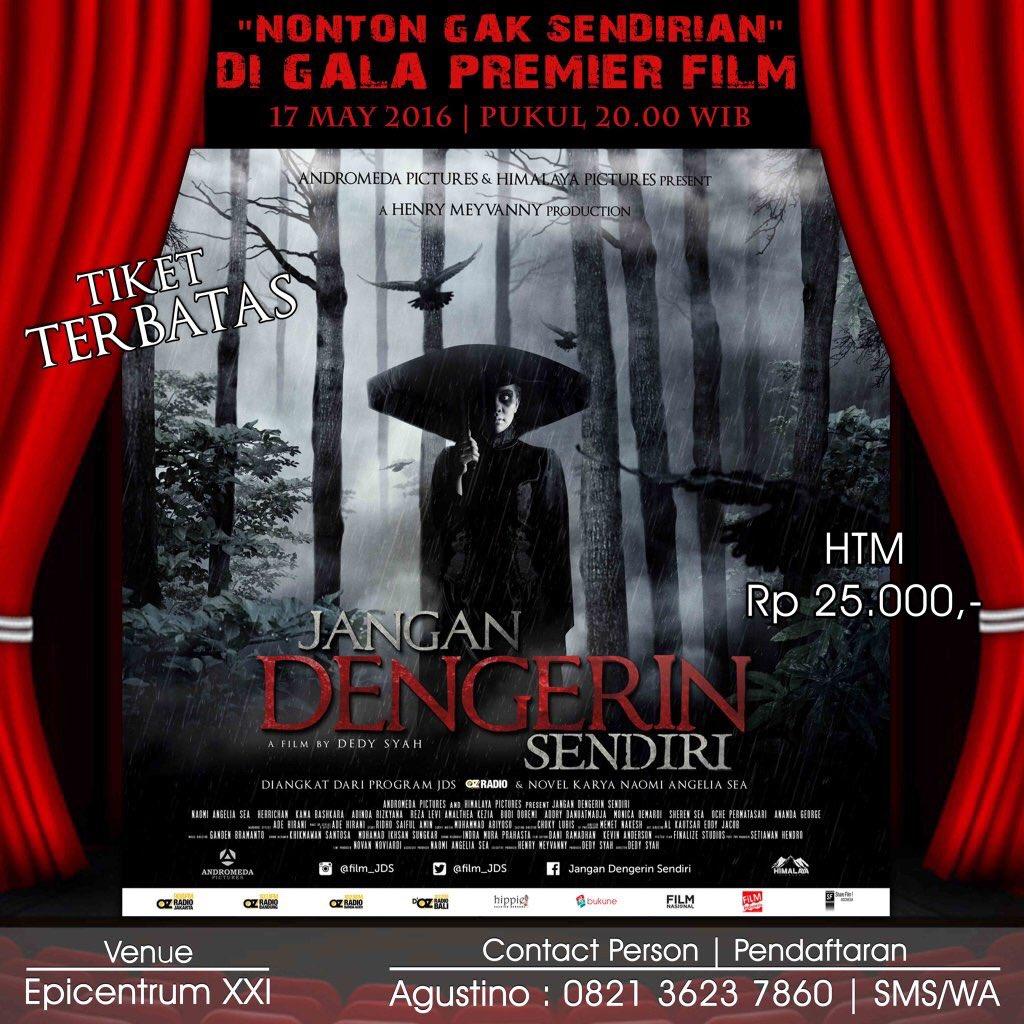 Nonton Taken Season 1 Subtitle Indonesia - NKmovie