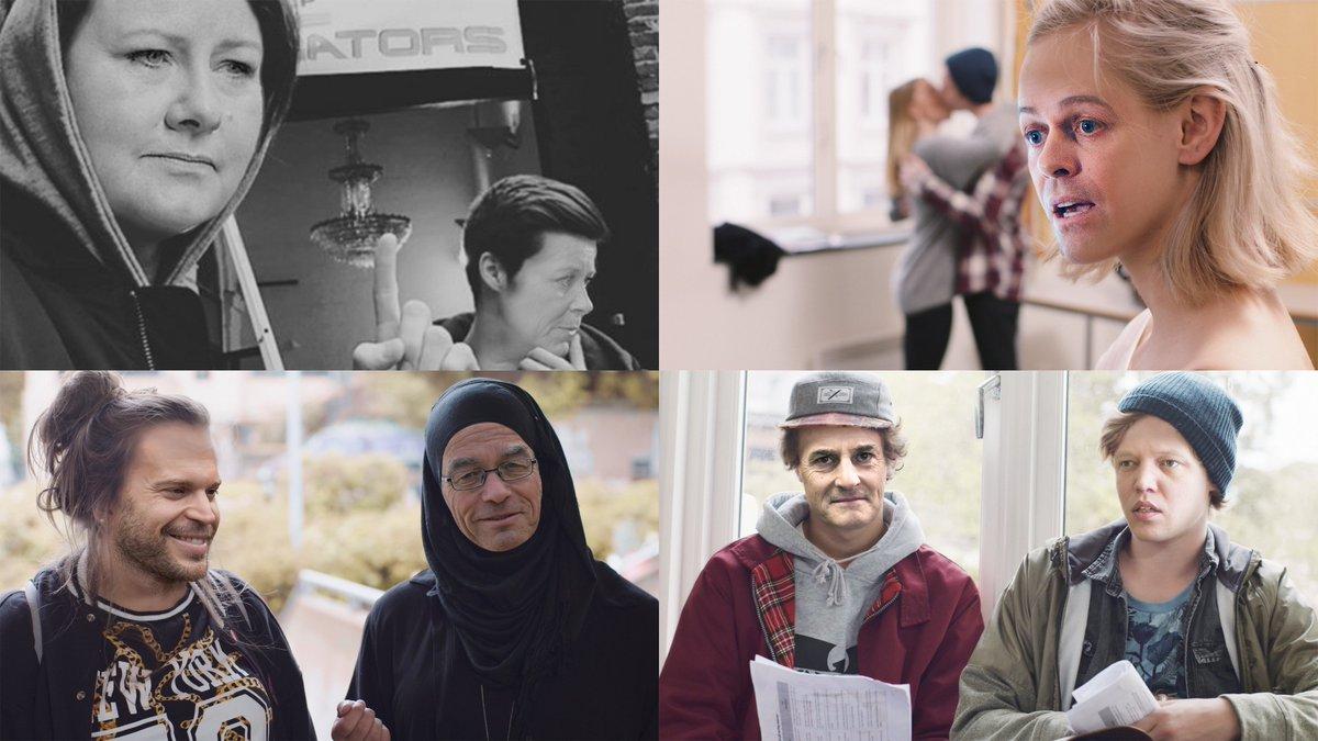 .@aslak_gatas gir deg norsk politikk så selv 16-åringer forstår: her er politikerne i «Skam» https://t.co/6sBEhPCHLT https://t.co/tuszOFgHMW