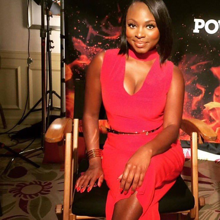 Join @AllJerseyRadio for the Power Day Party & Birthday Celebration for @naturinaughton Next Sunday May 22nd https://t.co/8KogNLnkxC