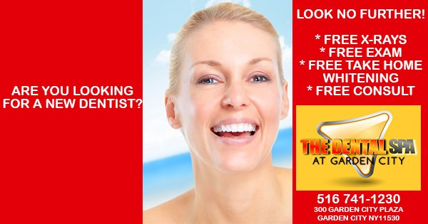 Are You Looking For A New Dental Home?  https://t.co/cIhmoA9FvH https://t.co/fwETNSZKm1