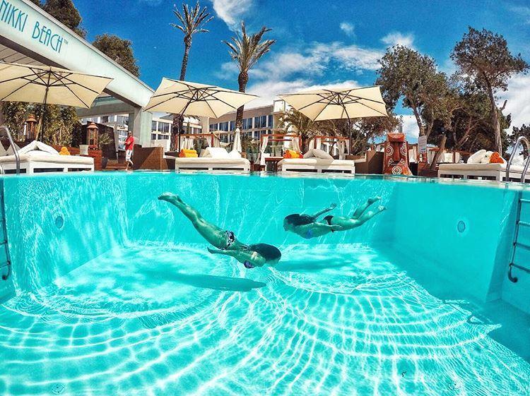 Need #Ibiza https://t.co/Lny61EFQ4z