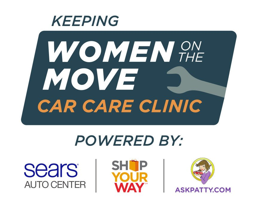 How old is your air filter? Learn more at #WomenOnTheMove #CarCare @SearsAuto 5/21 #Portland https://t.co/AD9QRlDLXv https://t.co/Y4v0LmE2bf