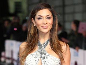 Nicole Scherzinger's left Andrew Lloyd Webber 'furious' over her X Factor return