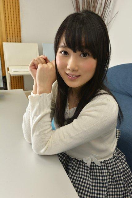 【リオ五輪】女子バドミントンの栗原文音が可愛いと話題に 中国でも大人気「何て愛らしいんだ!」「とても気に入った」の声 [無断転載禁止]©2ch.net YouTube動画>3本 ->画像>75枚