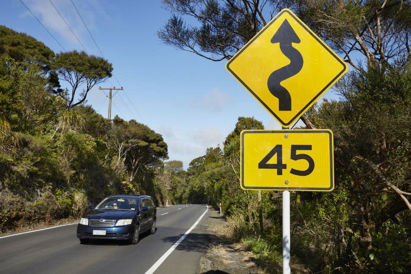 Get started on planning your great New Zealand road trip today!