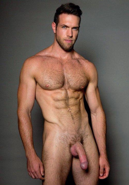 фото голых мужчин смотреть бесплатно