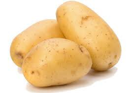 if enough of you retweet these potatoes i will win money ?  #dogfartGOTM