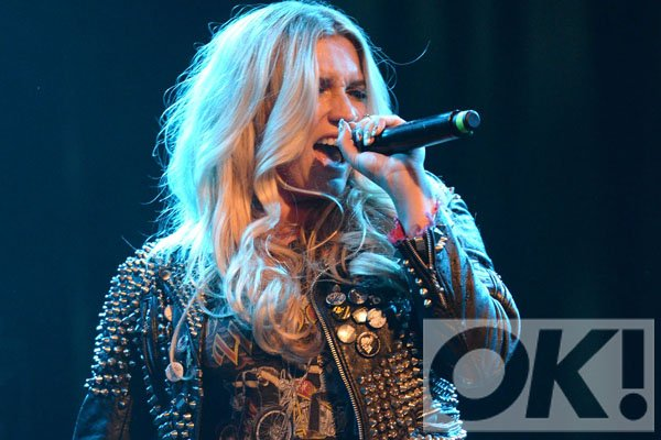 Tik Tok singer Kesha given permission to perform at Billboard Music Awards: