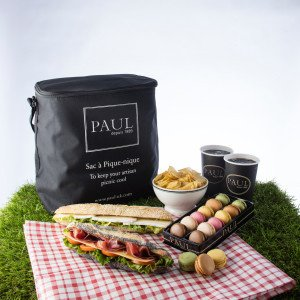 Sign up for our newsletter for chance to win a picnic hamper for 4 courtesy of @PAUL_BAKERY https://t.co/TFbmiW2p9x https://t.co/lSPaAF16oS