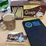 Pecinta kopi? masih kopi biasa? blm coba ya #Gicafe. kopi stamia jreng. info order. pin : 5EAB052E WA : 081312282098 https://t.co/mQHoXzbmVz