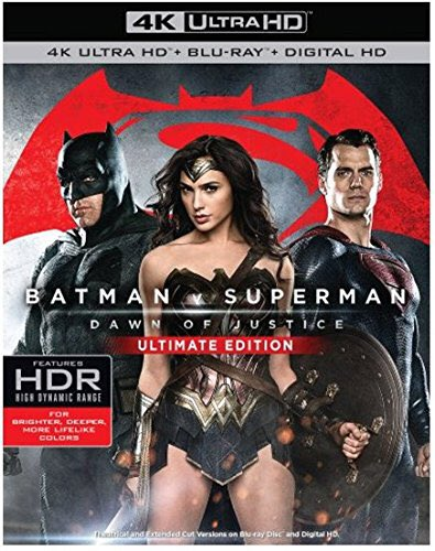 Batman v Superman: Świt sprawiedliwości - Batman v Superman: Dawn of Justice *2016* [Extended Cut] [HDRip.x264-CoCAColA] [ENG]