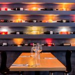 Wine and dine at Atelier Red & Wine in #Prague. https://t.co/RuhntwKD9H https://t.co/8TyxZBFMLP