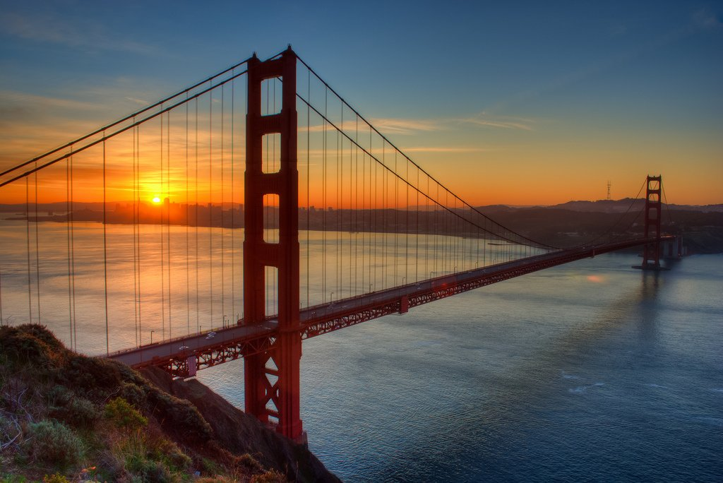 Things to do in SanFrancisco this May (via @onlyinsf)