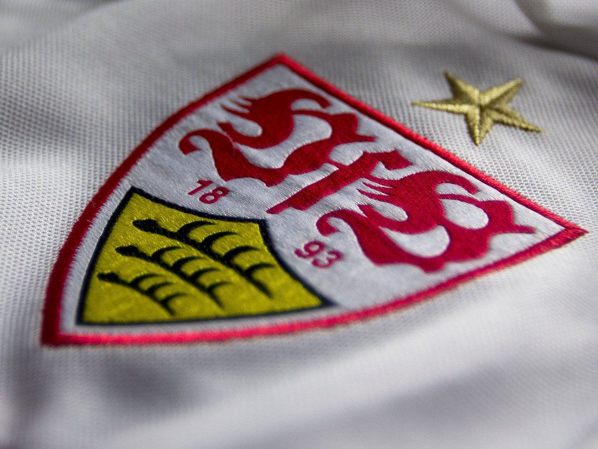 Für immer VfB! https://t.co/GvT6FUN2Go