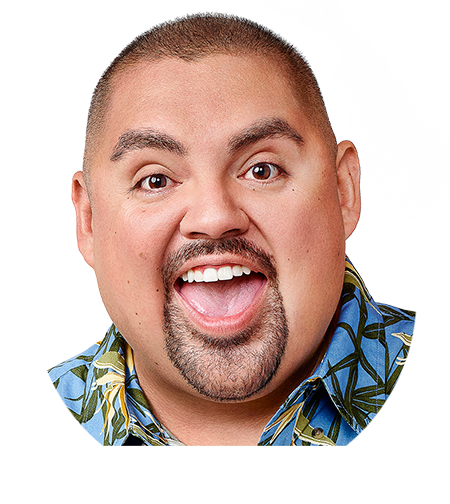 Gabriel Iglesias just announced one show only Sunday night!!   Txts will go FAST!  @HardRockHolly @fluffyguy https://t.co/Ricue707yl