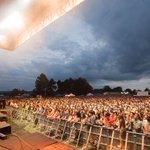 Visiting Prague in June? Dont miss @unitedislands! #musicfestival https://t.co/26pr8zrT7m https://t.co/DivC57r7tH