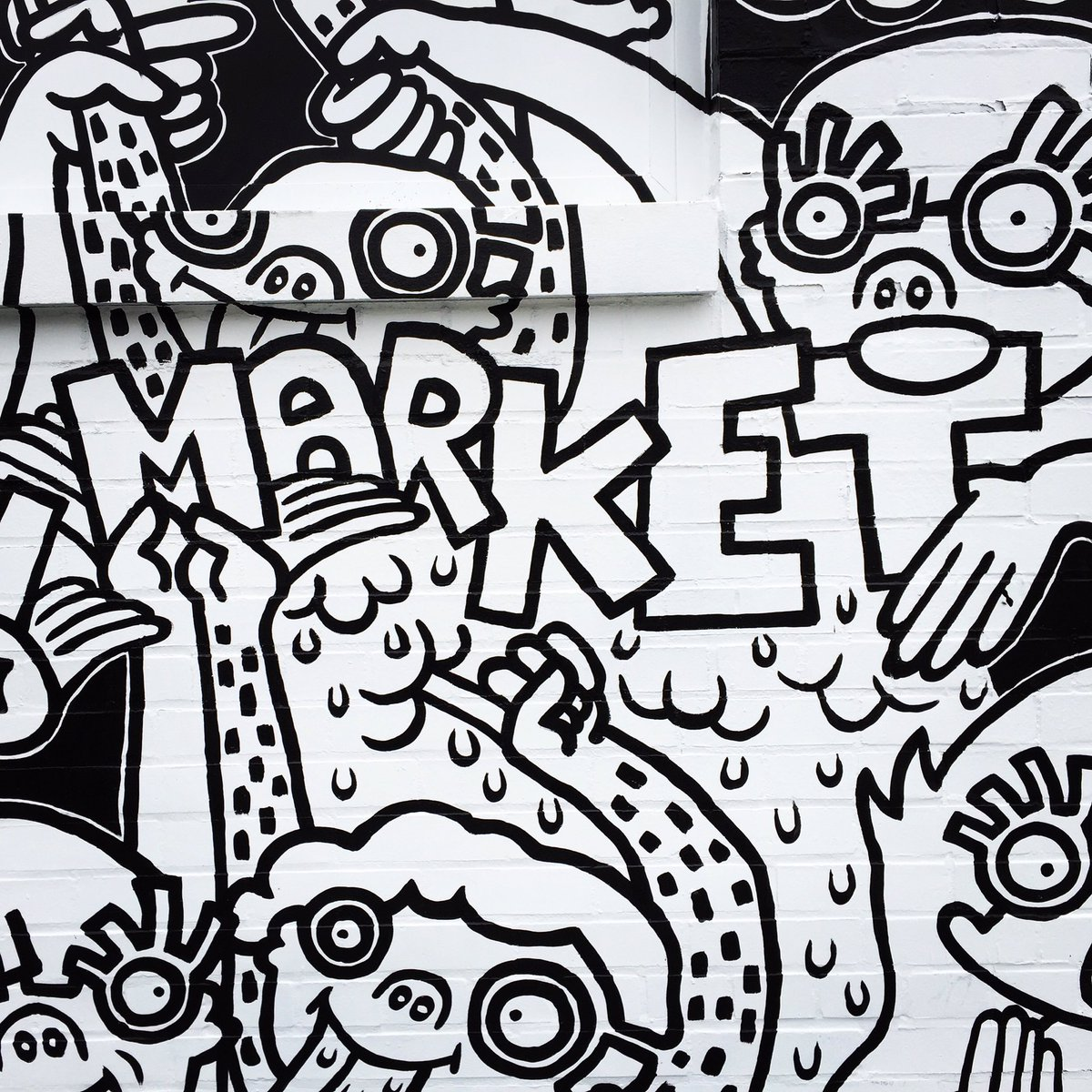 TOMORROW! Hit the #LakeFX Marketplace on the third floor @ChiCulturCenter from 10-4 + shop 60 fab makers! Yes! https://t.co/Gm1D09jyKA