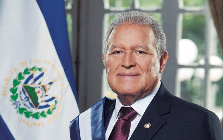 El Salvador afirma não reconhecer governo de Temer e convoca embaixador https://t.co/1mVSJan5cw https://t.co/Q7wNpNO9hy