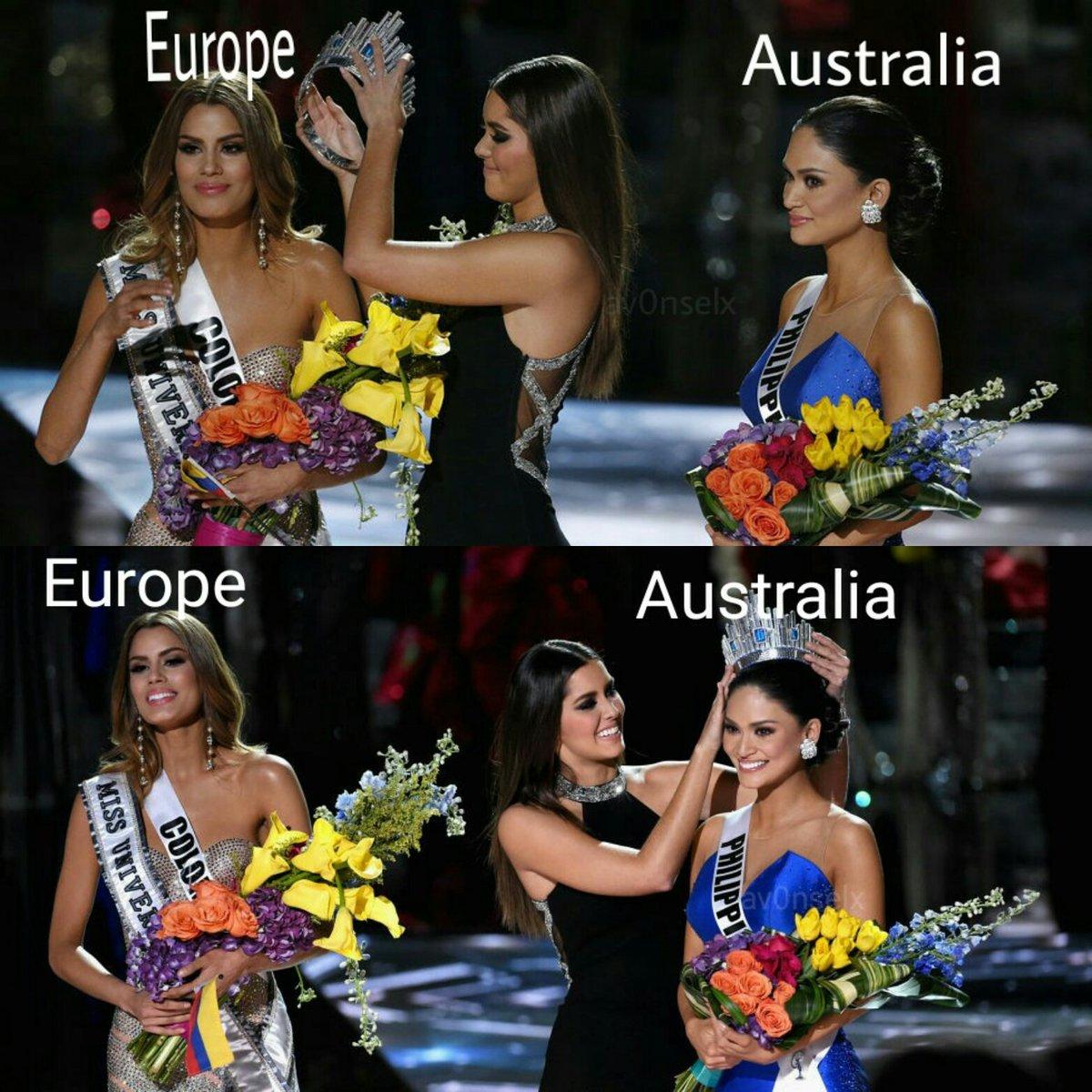 I had to #Eurovision https://t.co/4XgsBLlkkM