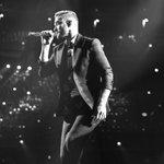 #CantStopTheFeeling #Eurovision. Congrats @jamala #Ukraine!! https://t.co/1z9fA31yTR