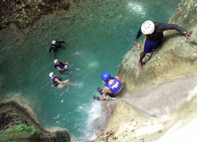5 way cool things to do away from the beaches in the DominicanRepublic ttot @GoDomRep