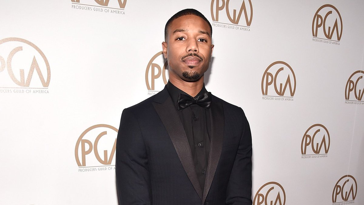 BlackPanther: Which of these 5 Marvel villains will Michael B. Jordan portray?