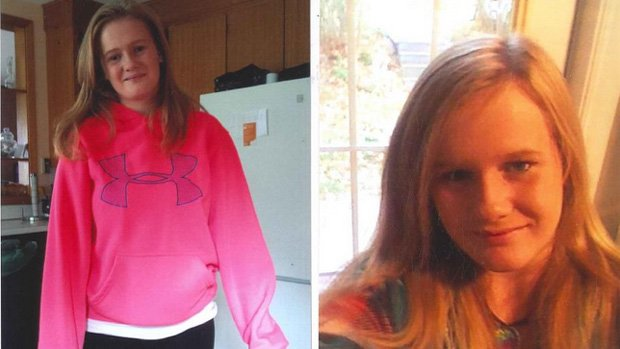 .@RCMPNB are asking for the public's help in finding 16-year-old Brittney Tower from Sackville, NB https://t.co/nNeRvQhfTw
