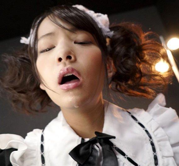 【復活】 あべみかこ ★4 [転載禁止]©bbspink.comYouTube動画>1本 ->画像>182枚