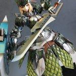 http://pbs.twimg.com/media/CigLCHAUgAAKmip.jpg:thumb