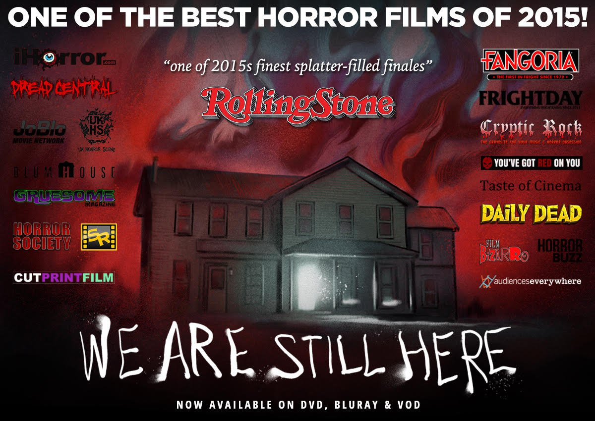 FINALLY!!!  @WeAreStillHereM is now available to watch on @netflix in the U.S.!  https://t.co/q1ayPIt1tP https://t.co/MGx8Wlijmp