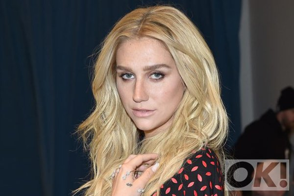 Kesha shares touching and inspirational post on Instagram: