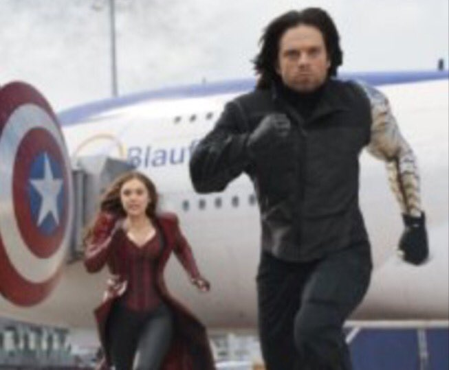 her: come over me: tryna fight ironman her: longing rusted furnace daybreak 17 benign 9 homecoming 1 freight car me: https://t.co/oy6YOSiHNk